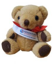Adventure International Adventure International Mascot
