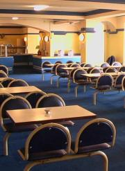 Facilities Adventure International Has A Wealth Of