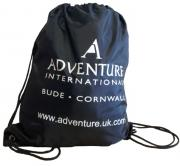 Adventure International Light Weight Rucksack